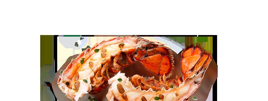 slider_lobsterTails.png
